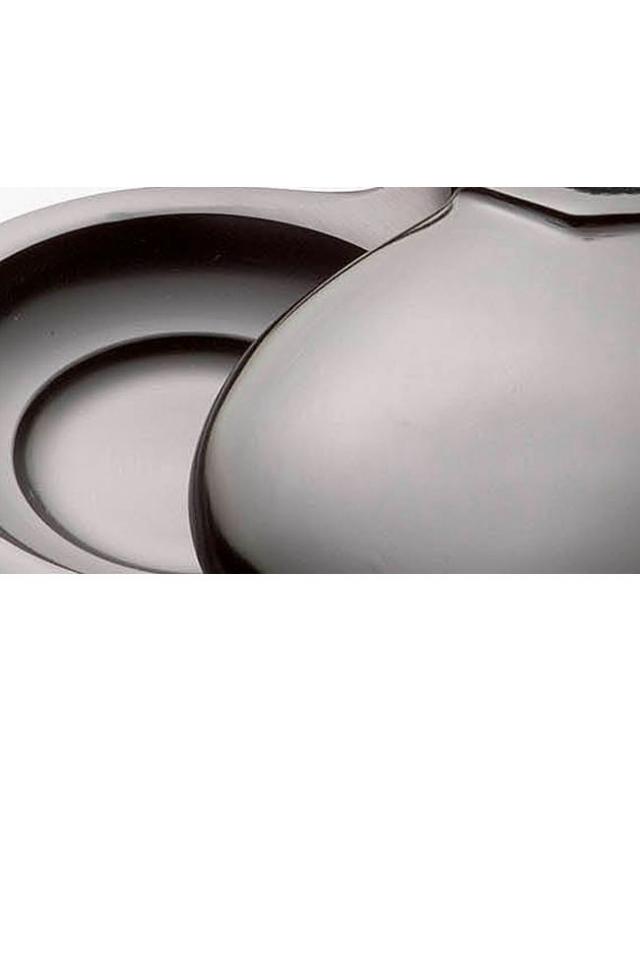 Double Black Glass Castanets Teachers Special Box, the Precision