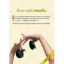 Guía audiovisual - Accesorio De Las Castañuelas
