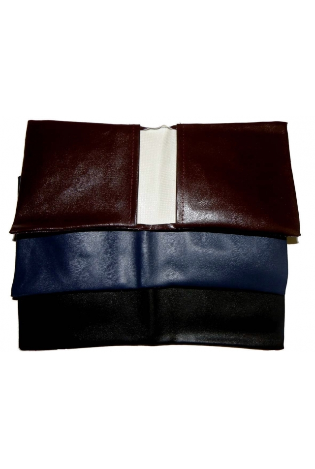 Protective Bag - Accesory of Castanets