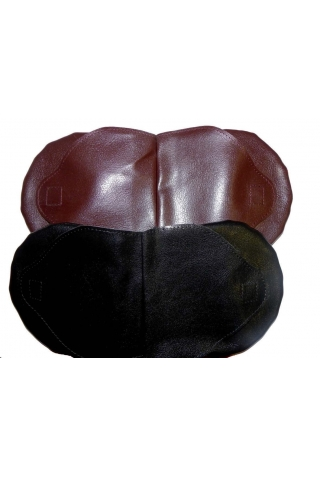 Protective Bag, Strengthened - Accesory of Castanets