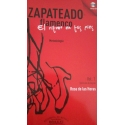 Zapateo Flamenco Partitura