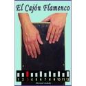 The Cajon Flamenco