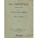 """""""Las Castañuelas"""""""