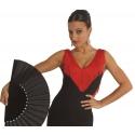 Flamenco Leotard Taranto