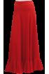 Falda Flamenco Minera