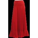 Flamenco Skirt Minera