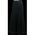 Flamenco Skirt Carcelera