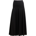 Flamenco Skirt Nana