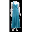 Flamenco Dress Jabegote