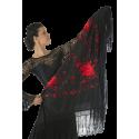 Mantón Flamenco Morisco