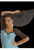 Pericón Flamenco Levantica