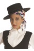 Sombrero Flamenco Cordobés Pregones