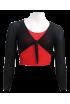 Torera Flamenca