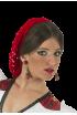Madroñera Flamenco