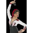 Madroñera Flamenco Ronda