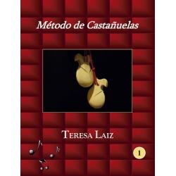 Método de Castañuelas Teresa Laiz