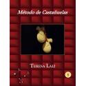 Méthode Castagnettes Teresa Laiz