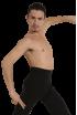 Bolero Flamenco Trousers