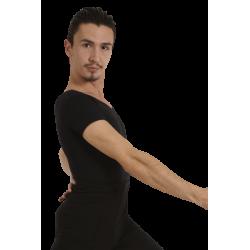 Maillot Flamenco Camarón