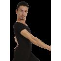 Flamenco Camarón Leotard