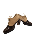 Chaussures Flamenco Palmas