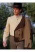 Lino Campera Jacket