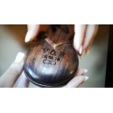 Spanish Castanets Own Name