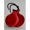 Caprice Castanets Glass Color, the Solera