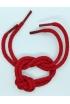 Cordons - Accessoire pour Castagnettes