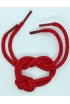 Cords - Accessories of Castanets