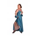 Vestido Flamenco Lorca
