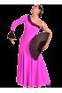 """""""Piconera Flamenco Dress"""""""